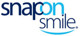http://www.snaponsmile.com/